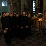 IMG 6592 150x150 Ректор ЛПБА взяв участь в актовому дні Рівненської духовної семінарії