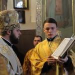 IMG 6601 150x150 Ректор ЛПБА взяв участь в актовому дні Рівненської духовної семінарії