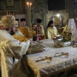 IMG 6609 150x150 Ректор ЛПБА взяв участь в актовому дні Рівненської духовної семінарії