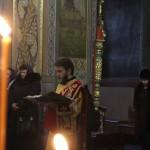 IMG 6615 150x150 Ректор ЛПБА взяв участь в актовому дні Рівненської духовної семінарії