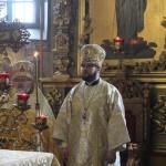 IMG 6619 150x150 Ректор ЛПБА взяв участь в актовому дні Рівненської духовної семінарії
