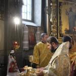 IMG 6624 150x150 Ректор ЛПБА взяв участь в актовому дні Рівненської духовної семінарії