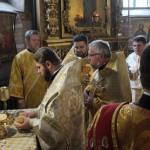 IMG 6625 150x150 Ректор ЛПБА взяв участь в актовому дні Рівненської духовної семінарії