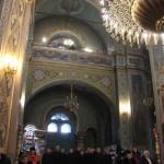 IMG 6629 150x150 Ректор ЛПБА взяв участь в актовому дні Рівненської духовної семінарії