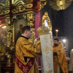 IMG 6631 150x150 Ректор ЛПБА взяв участь в актовому дні Рівненської духовної семінарії