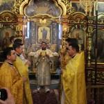 IMG 6639 150x150 Ректор ЛПБА взяв участь в актовому дні Рівненської духовної семінарії