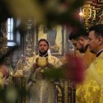 IMG 6640 150x150 Ректор ЛПБА взяв участь в актовому дні Рівненської духовної семінарії