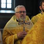 IMG 6646 150x150 Ректор ЛПБА взяв участь в актовому дні Рівненської духовної семінарії