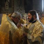 IMG 6653 150x150 Ректор ЛПБА взяв участь в актовому дні Рівненської духовної семінарії