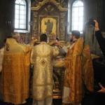 IMG 6660 150x150 Ректор ЛПБА взяв участь в актовому дні Рівненської духовної семінарії