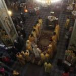 IMG 6672 150x150 Ректор ЛПБА взяв участь в актовому дні Рівненської духовної семінарії