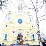 IMG 6681 150x150 Ректор ЛПБА взяв участь в актовому дні Рівненської духовної семінарії