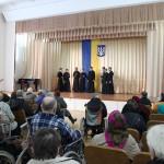 IMG 6697 150x150 Студенти ЛПБА відвідали Львівський геріатричний пансіонат