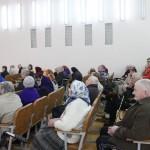 IMG 6698 150x150 Студенти ЛПБА відвідали Львівський геріатричний пансіонат