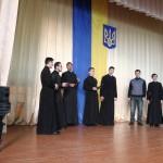 IMG 6701 150x150 Студенти ЛПБА відвідали Львівський геріатричний пансіонат