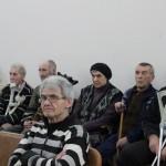 IMG 6704 150x150 Студенти ЛПБА відвідали Львівський геріатричний пансіонат