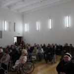 IMG 6706 150x150 Студенти ЛПБА відвідали Львівський геріатричний пансіонат