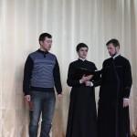 IMG 6708 150x150 Студенти ЛПБА відвідали Львівський геріатричний пансіонат