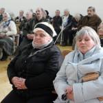 IMG 6709 150x150 Студенти ЛПБА відвідали Львівський геріатричний пансіонат