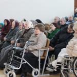 IMG 6710 150x150 Студенти ЛПБА відвідали Львівський геріатричний пансіонат