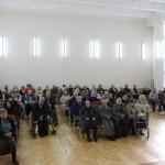 IMG 6711 150x150 Студенти ЛПБА відвідали Львівський геріатричний пансіонат