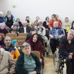 IMG 6712 150x150 Студенти ЛПБА відвідали Львівський геріатричний пансіонат