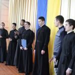 IMG 6713 150x150 Студенти ЛПБА відвідали Львівський геріатричний пансіонат