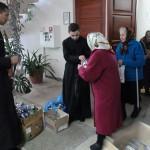 IMG 6715 150x150 Студенти ЛПБА відвідали Львівський геріатричний пансіонат