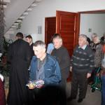 IMG 6722 150x150 Студенти ЛПБА відвідали Львівський геріатричний пансіонат