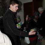 IMG 6727 150x150 Студенти ЛПБА відвідали Львівський геріатричний пансіонат