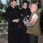 IMG 6729 150x150 Студенти ЛПБА відвідали Львівський геріатричний пансіонат