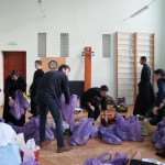 IMG 6747 150x150 Студенти ЛПБА відвідали Львівський геріатричний пансіонат