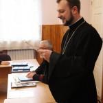 IMG 7012 150x150 Підсумкове засідання Вченої Ради