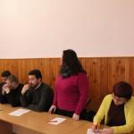 IMG 7013 150x150 Підсумкове засідання Вченої Ради