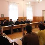 IMG 7018 150x150 Підсумкове засідання Вченої Ради