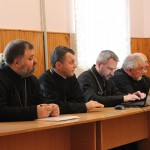 IMG 7019 150x150 Підсумкове засідання Вченої Ради