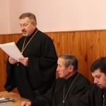 IMG 7024 150x150 Підсумкове засідання Вченої Ради