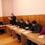 IMG 7025 150x150 Підсумкове засідання Вченої Ради