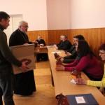 IMG 7034 150x150 Підсумкове засідання Вченої Ради