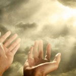 174 prayer questions 864x540 1 150x150 АНОНС: V Християнські постові читання