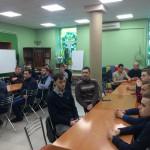 29425326 1725098880902524 7259468395031035904 o 150x150 Лекція з юдаїки для студентів ЛПБА