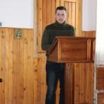 IMG 8314 150x150 У ЛПБА відбулись V Християнські постові читання