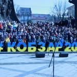 IMG 8391 150x150 Хор ЛПБА взяв участь у вшануванні Т.Г.Шевченка