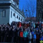 IMG 8418 150x150 Хор ЛПБА взяв участь у вшануванні Т.Г.Шевченка