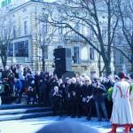 IMG 8427 150x150 Хор ЛПБА взяв участь у вшануванні Т.Г.Шевченка