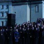 IMG 8431 150x150 Хор ЛПБА взяв участь у вшануванні Т.Г.Шевченка