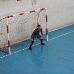 IMG 2096 150x150 Екуменічний футбол