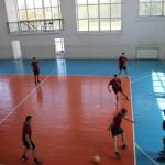 IMG 2103 150x150 Екуменічний футбол