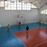 IMG 2106 150x150 Екуменічний футбол