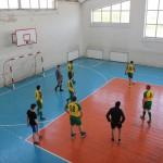 IMG 2109 150x150 Екуменічний футбол